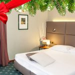 Blog_Hotel