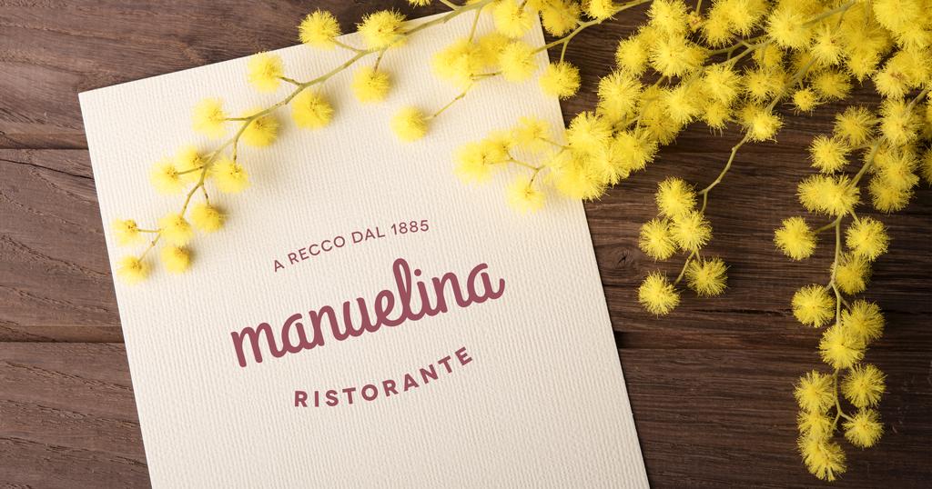Festa-della-donna_Ristorante_FB-1