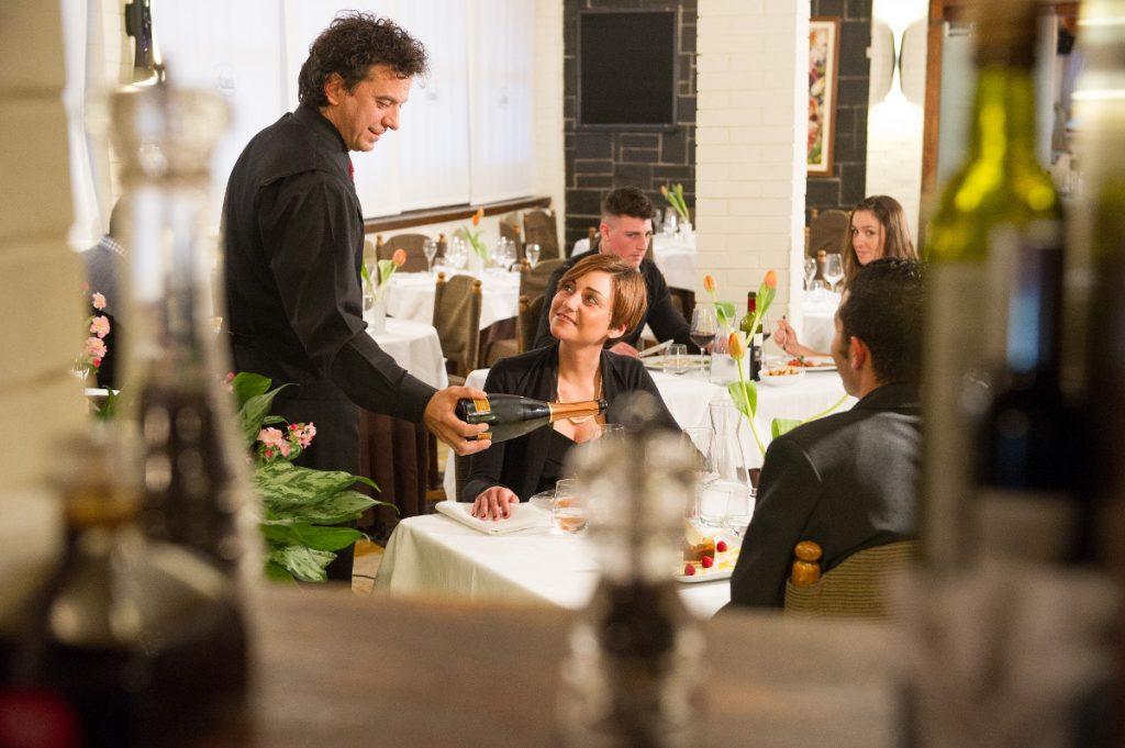 san valentino ristorante 2_rid